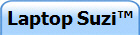 Laptop Suzi™