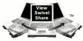 Please click to read more